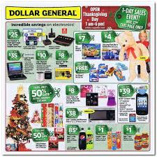 dvd player black friday dollar general black friday sales 2012 for electronics u0026 video