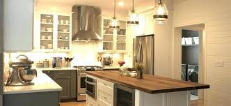 kitchen collection store locator kitchens for kitchen collection store locator