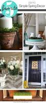 spring decorations for the home simple diy spring decor ideas for the home simple diy spring
