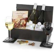 wine gifts napa valley wines chocolate pralines from gift baskets for