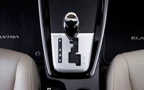 2011 hyundai elantra reviews and rating motor trend