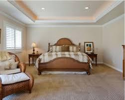 ceiling designs for bedroom lcxzz homes design inspiration
