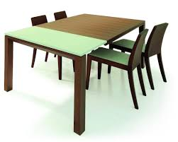 Retro Dining Table Simple Latest Designs Of Dining Table Has Dining Table Designs