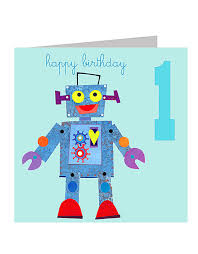 boy 1st birthday kali stileman boys 1st birthday cards kali stileman children s cards