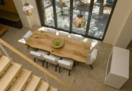 wooden dining room table table large dining room decorating ideas amazing dining room