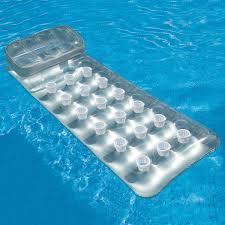 Intex Inflatable Pool Intex 18 Pocket Pool Raft Inflatable Rafts