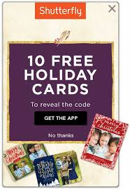 shutterfly black friday 2017 25 best ideas about shutterfly promo codes on pinterest