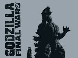 godzilla wallpapers best images about phone wallpapers on pinterest iphone hd