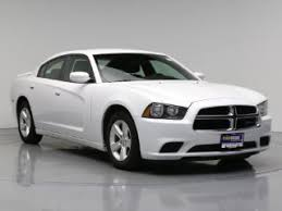 2012 dodge charger used 2012 dodge charger for sale carmax