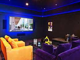 budget home theater basement home theater ideas and inspiration plus some tips