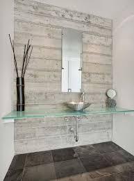 bathroom wall ideas ideas bathroom paneling best 10 waterproof bathroom wall