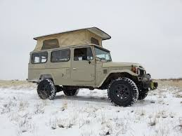 2015 land cruiser lifted land cruiser owners registry overland bound community