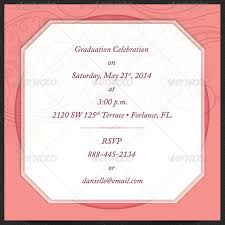 get together invitation template 25 free psd pdf formats