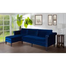 reversible sectional sofas furniture reversible chaise sectional sectional with movable