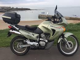 honda transalp honda transalp xl 650 rare peerless motorbike in newcastle