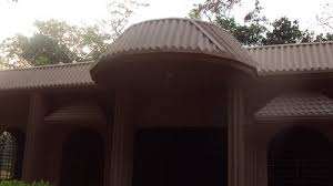 House Design in Bangladesh