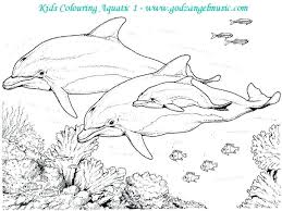 coloring pages for landscapes scenery coloring pages realistic coloring pages for adults scenery