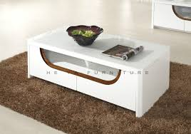 Modern Design Furniture by Brilliant Sofa Set With Center Table Designs For Home Design