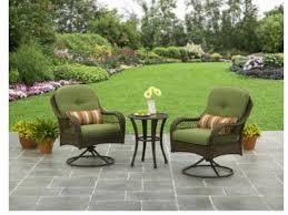 Garden Ridge Patio Furniture Better Homes And Garden Patio Furniture Replacement Parts Home