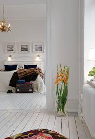 Decorative Floor Vases Ideas Contemporary Floor Vase Ideas And Examples Founterior