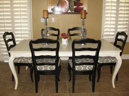 White Oak Dining Room Set - appealing white oak dining table and chairs 96 in ikea dining room