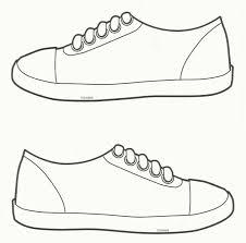 converse shoe template eliolera com