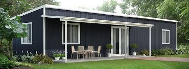 the kakadu diy modular panel kit home quickbuilt home systems