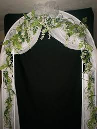 wedding arches cape town decorated wedding arches pictures best floral wedding arches and