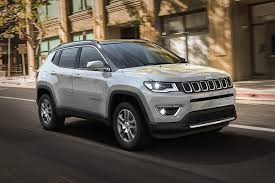 jeep limited price jeep compass launched in india at a starting price of rs 14 95
