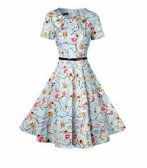 online buy wholesale 40s dress patterns from china 40s dress