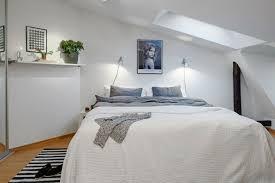 einrichtung schlafzimmer ideen schlafzimmer einrichten ideen dachschräge kogbox