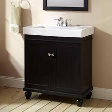 kitchen bath collection vanities kitchen bath collection vanities 100 images review of white