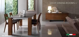 discount modern furniture miami antonini modern living contemporary modern furniture in ft