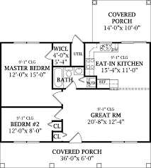 Floor Plan For Kids 182 Best Buildings Guest House Images On Pinterest Architecture