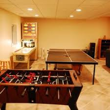 Finished Basement Prices by Matrix Basement Systems 41 Photos U0026 11 Reviews Contractors