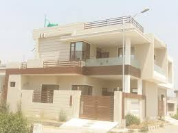 4bhk House Affordable 4bhk House In Venus Velly Colony Jalandhar Jalandhar