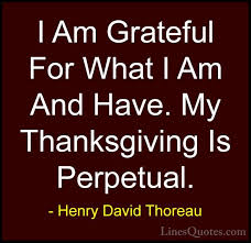 henry david thoreau quotes and sayings with images linesquotes