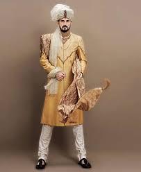 indian wedding dresses for and groom men bespoke sherwani suits designer sherwanis groom