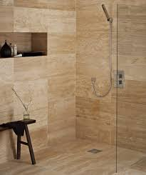 travertine tiles walls u0026 floors topps tiles
