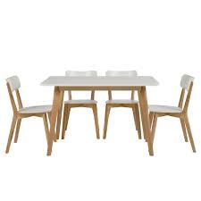 Esszimmertisch Holz Tisch Skandinavisch Frisch Auf Wohnzimmer Ideen Auch Esstisch