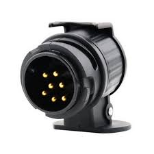 7 pin trailer plug 7 pin trailer plug suppliers and manufacturers