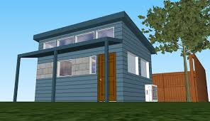 100 home design using google sketchup sketchup make 2017