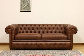 Leather Sofas Chesterfield by Sofas Center Brown Chesterfield Sofa Chatsworth Leather Set