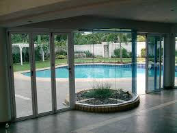 Folding Sliding Patio Doors Folding Patio Doors In Durban South Africa Projects