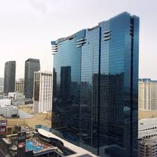 Mgm Signature One Bedroom Balcony Suite Floor Plan The Signature At Mgm Grand 1433 Photos U0026 1482 Reviews Hotels