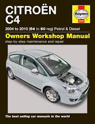 28 user manual citroen c4 mypdfmanuals com citroen c4 rhd