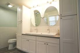 Bathroom Linen Cabinets Bathroom Linen Cabinet Bathroom Linen Cabinets Ikea Lowes Bathroom
