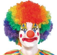 clown jumpsuit clown jumpsuit costume for adults city canada