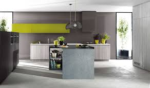 my dream kitchen as seen at the 2013 auckland home show designer