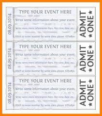 rsvp template for event event planning made easy curiosity at